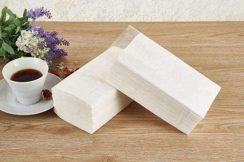 《卫生纸(含卫生纸原纸)》等4项生活用纸制品国家标准批准发布